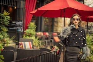 Mandy Fashion Collection