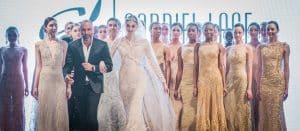 Gabriel Lage Fashion