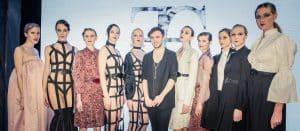 Evan Clayton Fashion