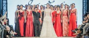Jose Zafra Fashion