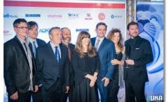 Leo Awards 2015 Gala